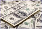 Utah Scientific saves industry $1 billion