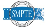 SMPTE paper on Practical transition strategies to IP video operations