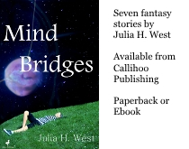 Mind Bridges: Seven Facets of Magic