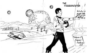 the-communicator-vol-3-no-1-feb-1975-wraparound-cover