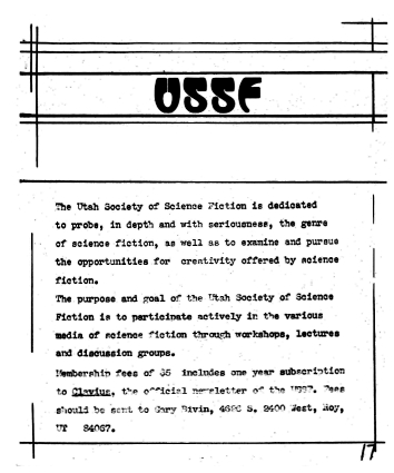 ussf-ad-from-the-communicator-vol-3-no-1-feb-1975-page-17