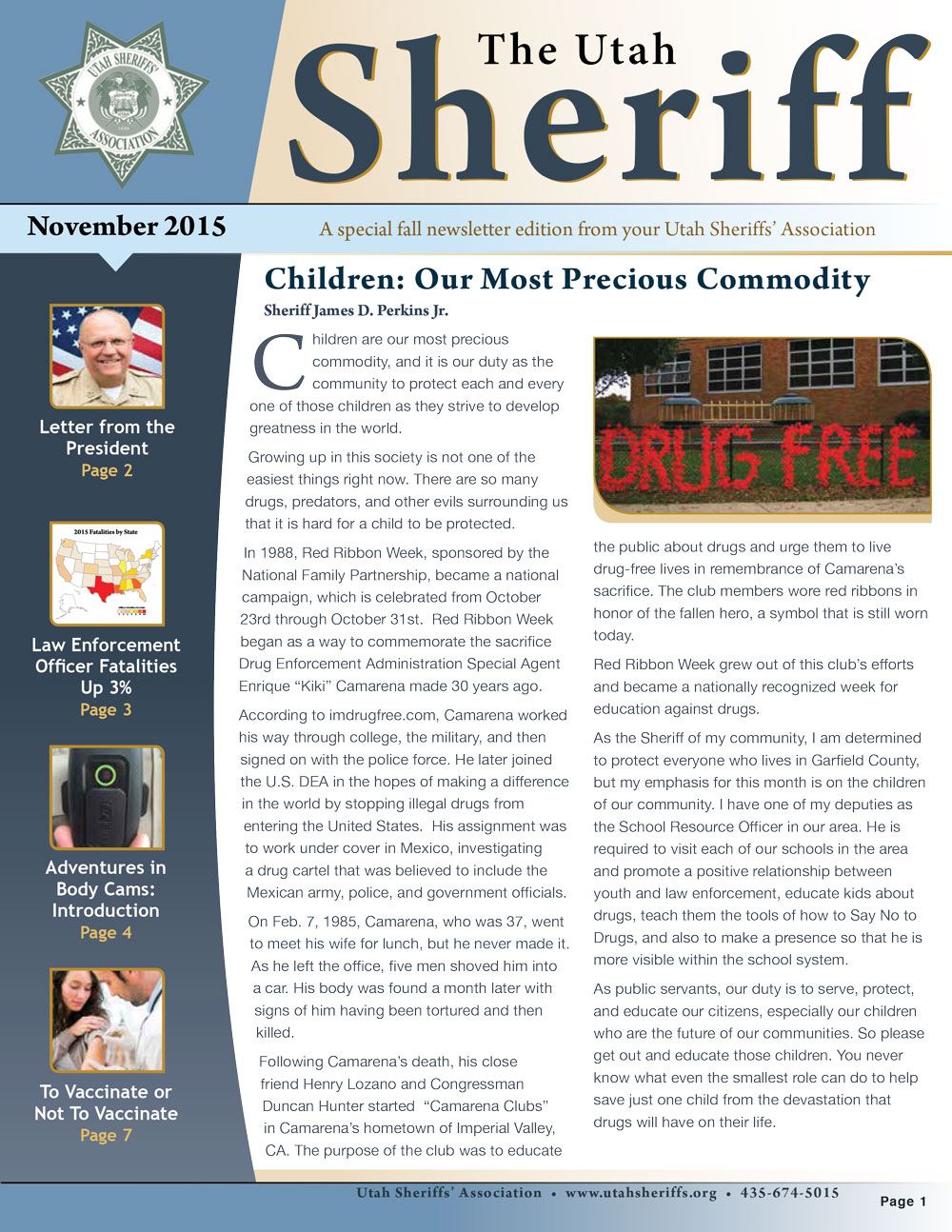 SHA_UT_Fall-Newsletter_2015-REDUCED-1