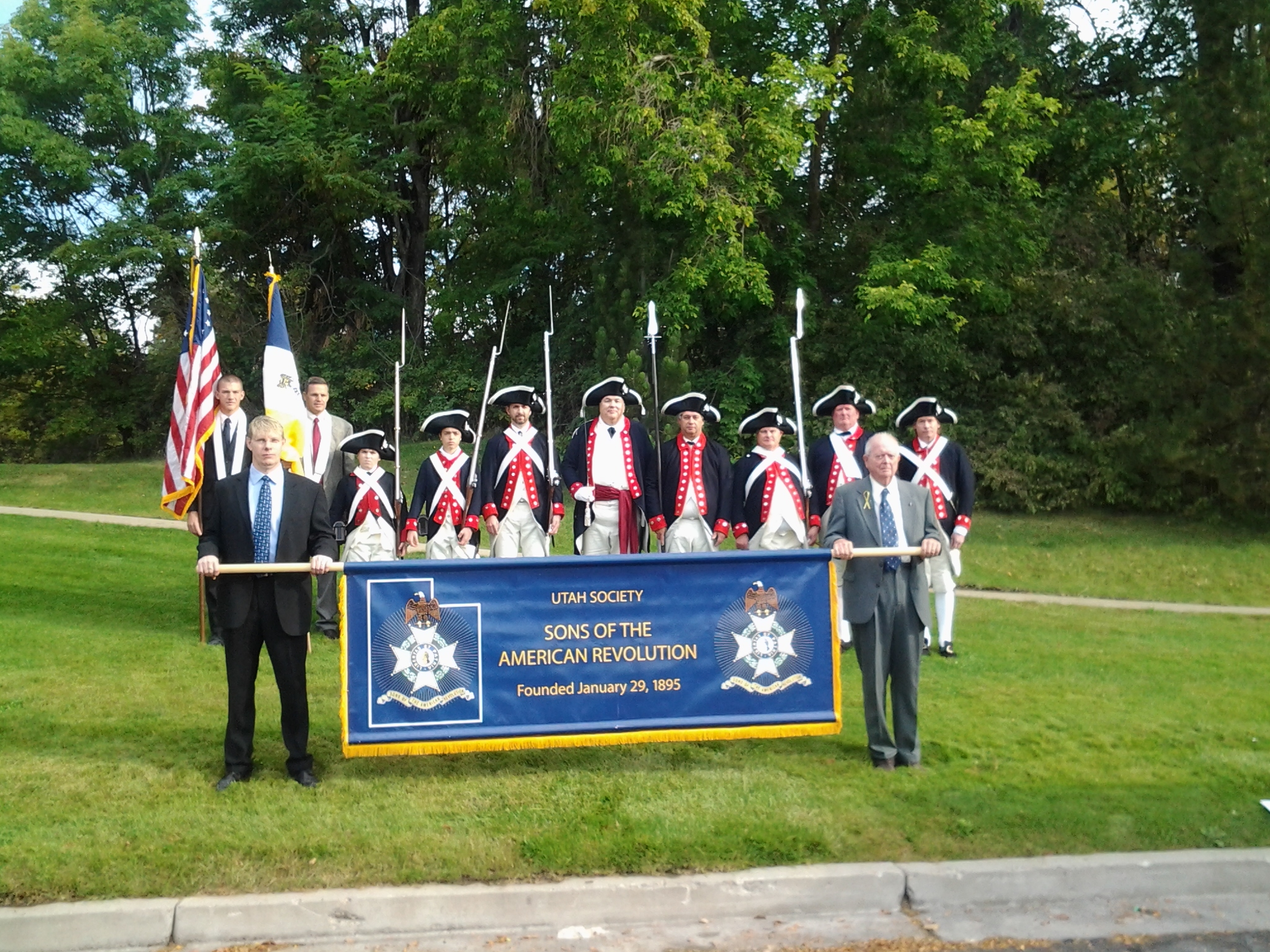 Color_Guard17