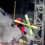 X Games Aspen 2015