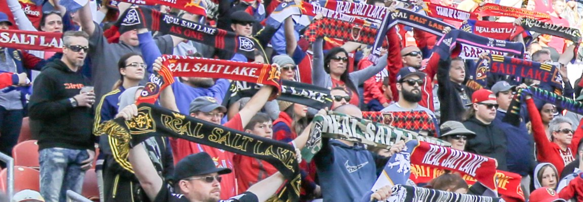 Real Salt Lake beats SKC, but misses the Playoffs