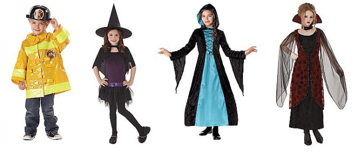 Kmart Kids Halloween Costumes The Sc 1 St Cartoonview.co | Makeup Halloween U0026 Cartoon Site  sc 1 st  Germanpascual.Com & Kmart Costums u0026 Here Is How To Score The Very Best Deals At Kmart ...
