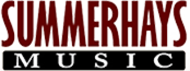 summerhays-logo