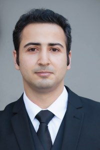 aram-arakelyan-headshot