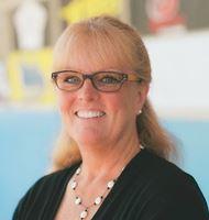 Debbie Dempsey