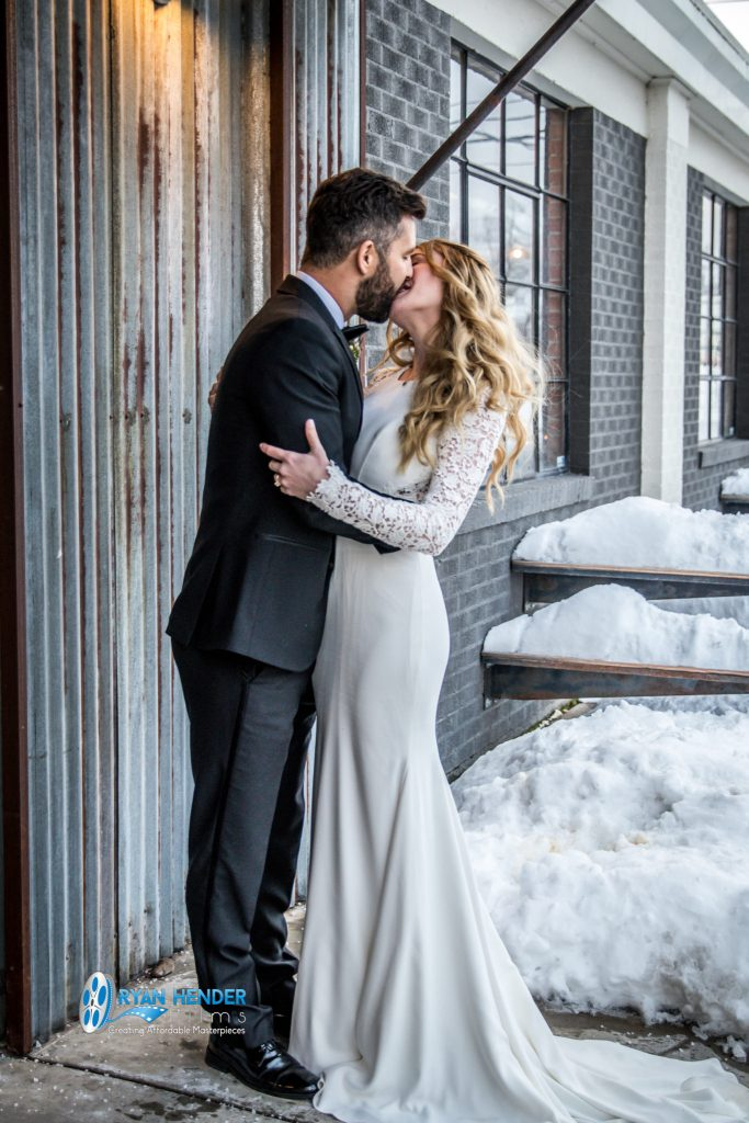 wedding photographer salt lake city utah