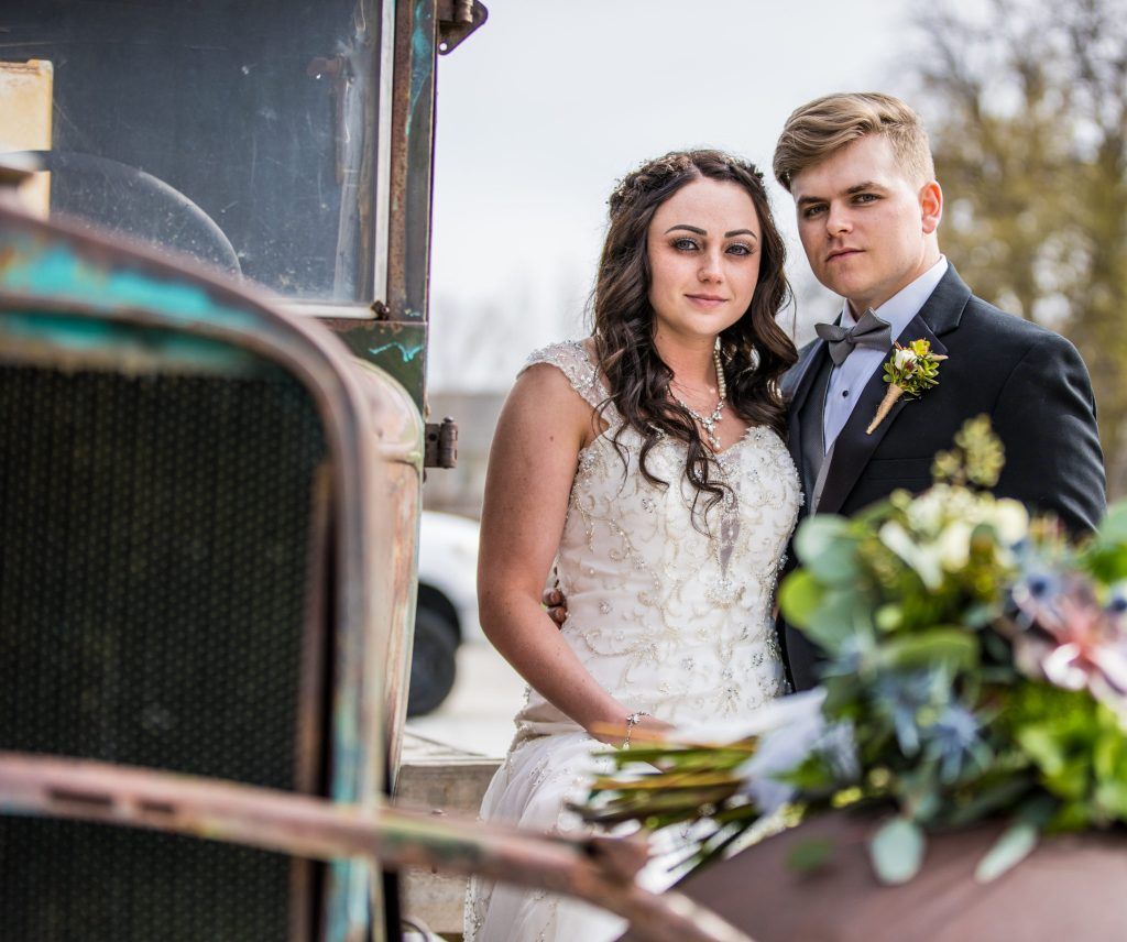 bride and groom wadley farms wedding venue utah wedding photography