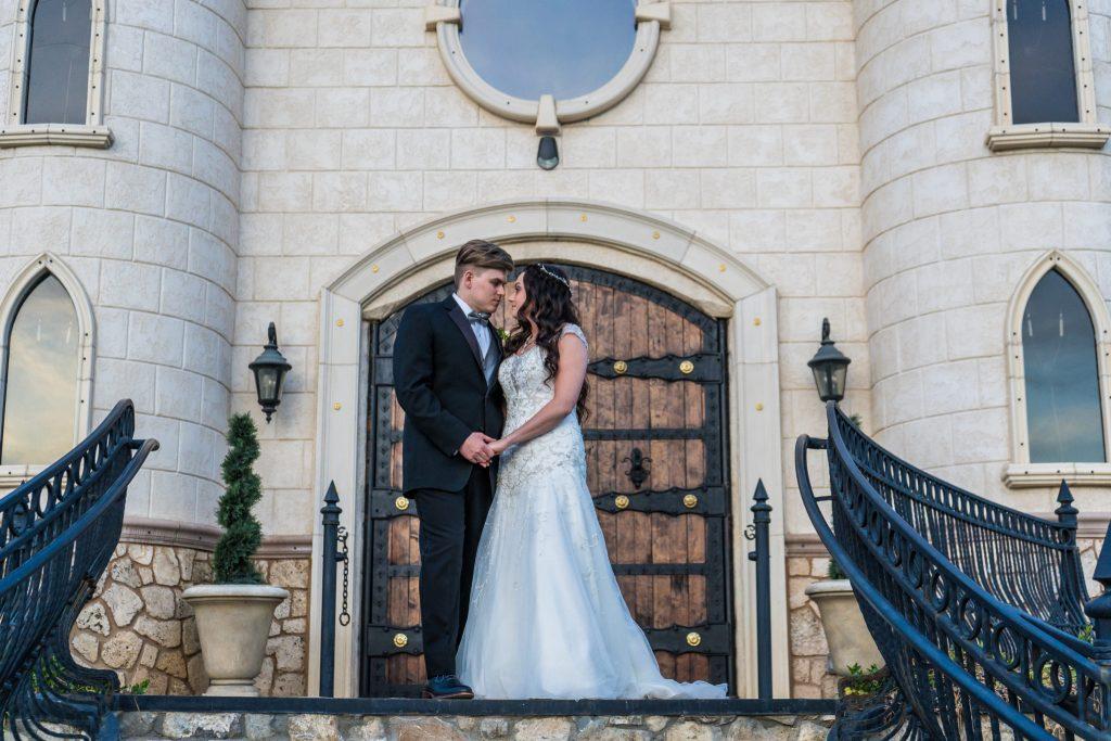 wadley farms castle wedding venue wedding videography utah