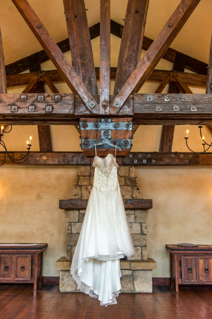 wadley farms castle wedding venue wedding videography utah