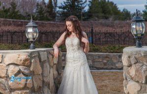 livestream your wedding on youtube