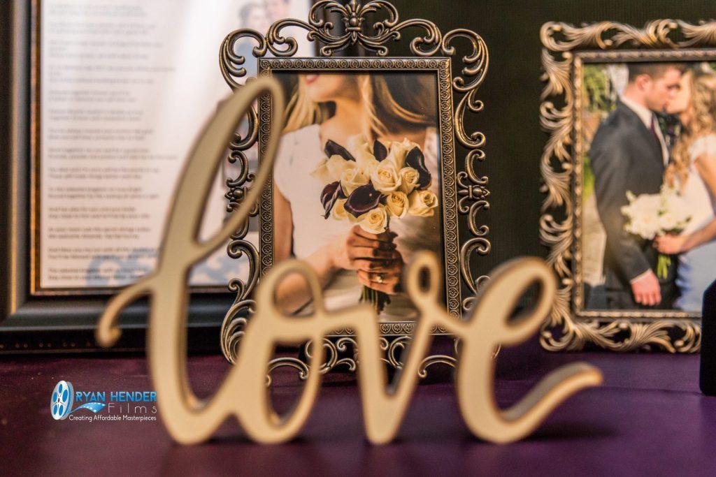 love wood wedding photography utah