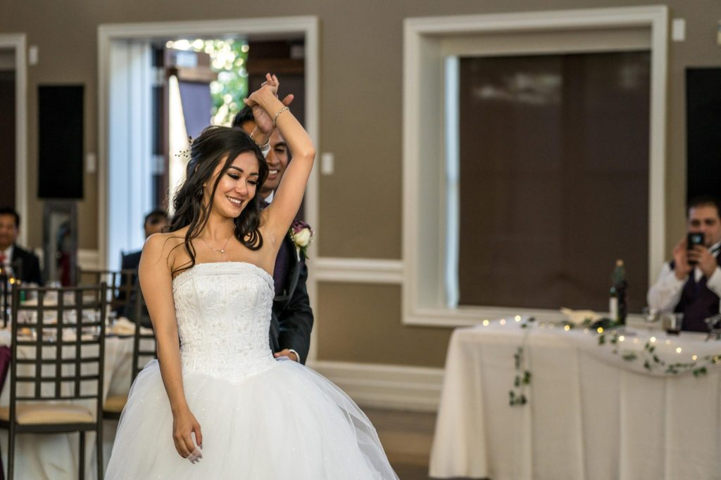 wedding photography Noah's event venue south Jordan utah