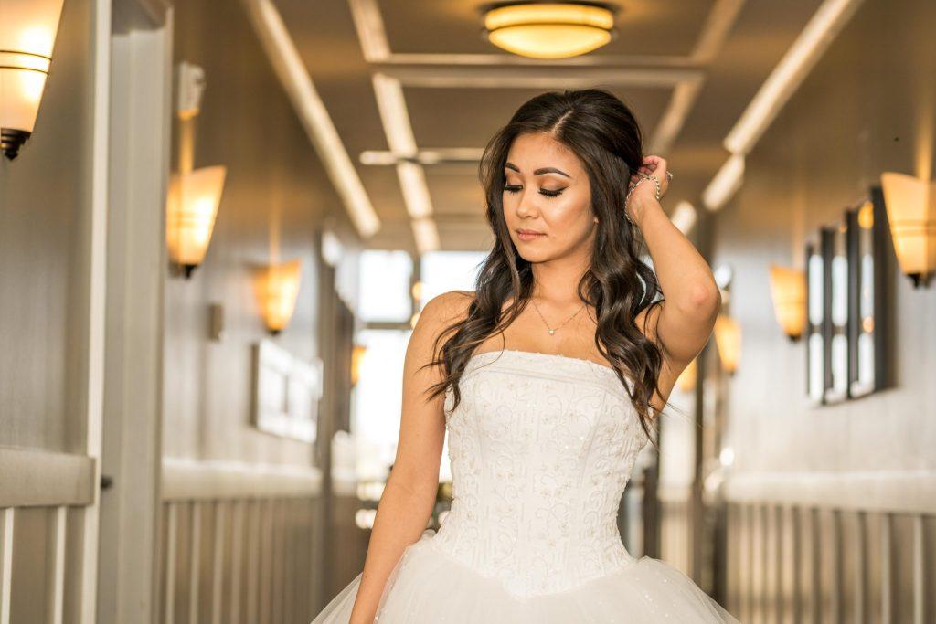 bridal photography noah's