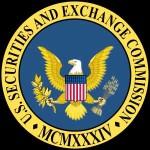 SEC Whistleblower Report