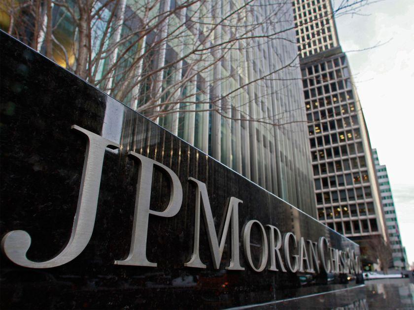 2nd Cir. revives JPMorgan whistleblower suit