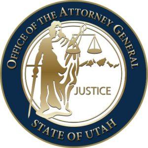 Whistleblowers help stop Utah Medicaid Fraud