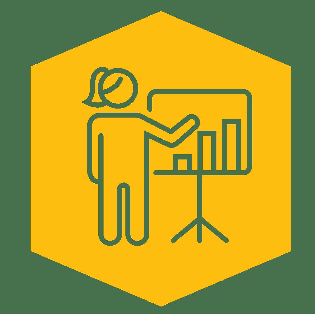 Management of Companies and Enterprises