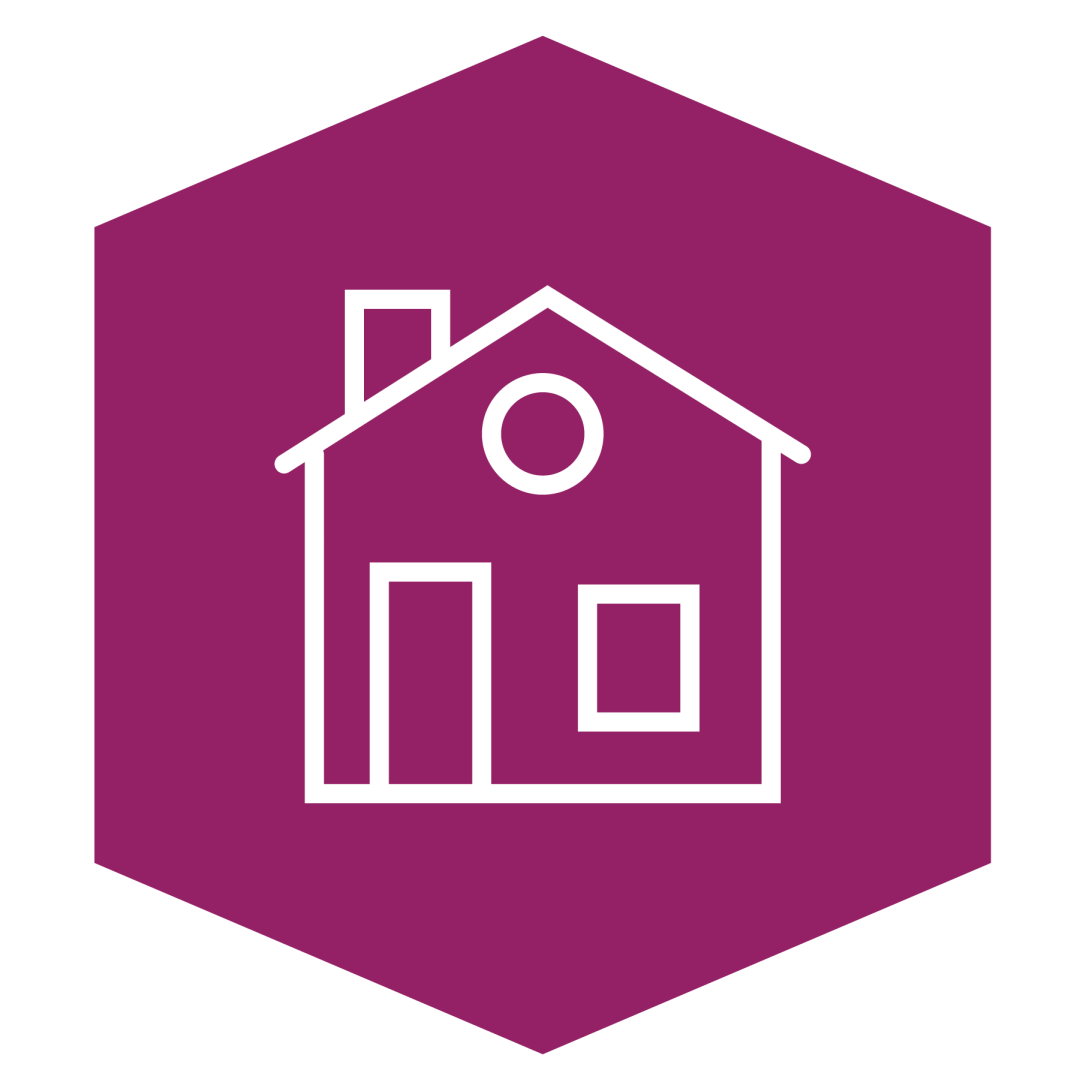 Real Estate and Rental and Leasing