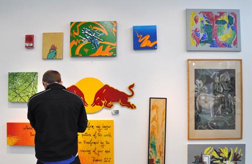 student-art-sale-2011-5