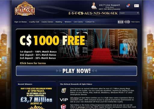 今話題となっているオンラインカジノとは
