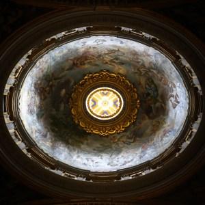 róma vatikán szent péter katedrális