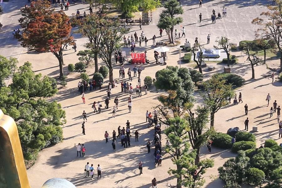 Mit kell tudni Japánról, avagy top 10 helyett