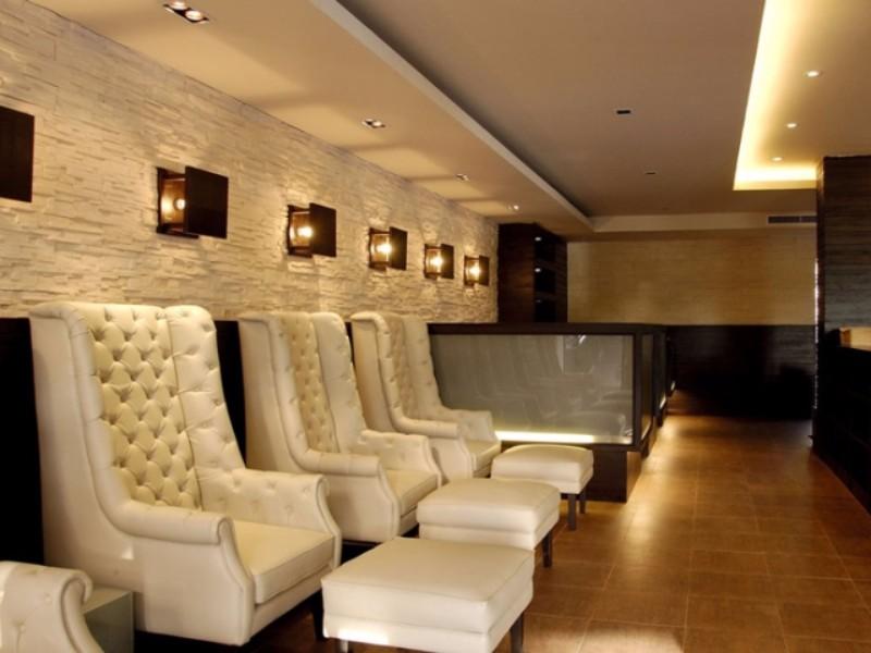 Hotel Horizon Karon Beach Phuket 159900 Ft Tl