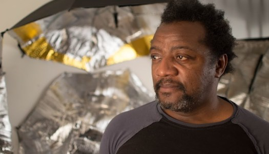 'Satellites' show focuses on themes of communication