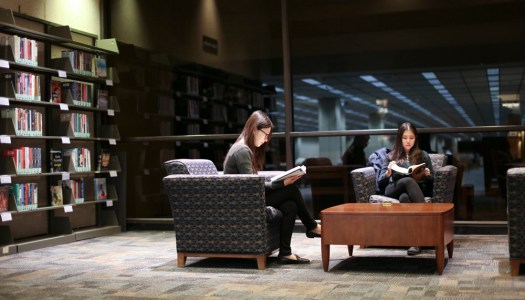 Library hours expanded