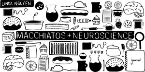 Macchiatos+Neuroscience