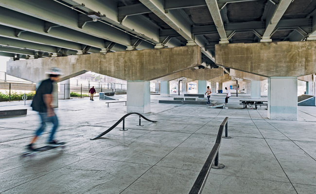 Underpass-Park-PFS-Studio-main