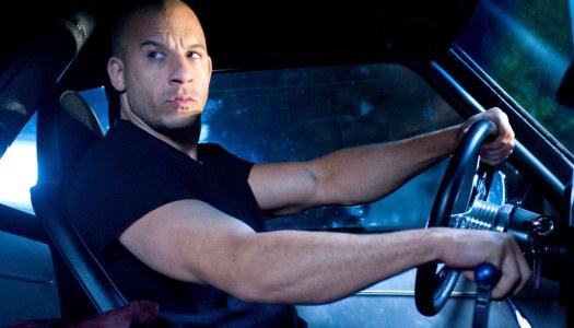New 'Furious' film resorts to same formula