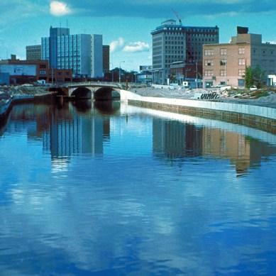 Flint crisis reveals true government priorities
