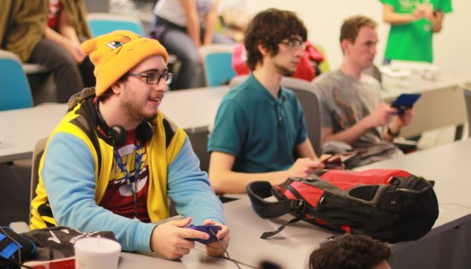 Pokemon League diversifies group events, activities