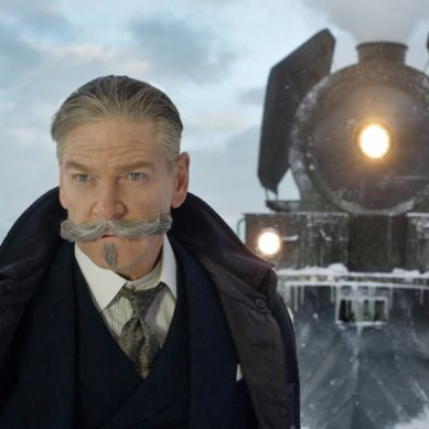 'Orient Express' lacks closure