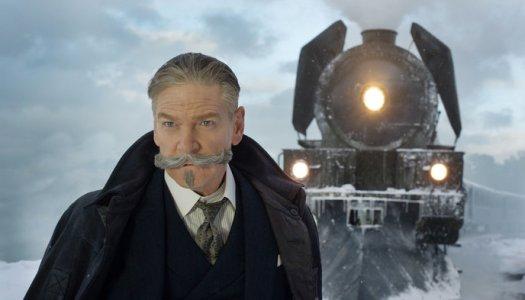 'Orient Express' lacks closure