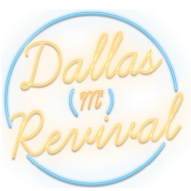 Dallas Revival: Jeng Chi