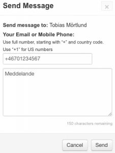 Message_send