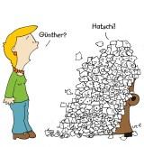 cartoon-ute-hamelmann-hilde-hatschi-03-2013