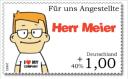 herr-meier-briefmarke