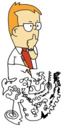 herr-meier-kritzelt