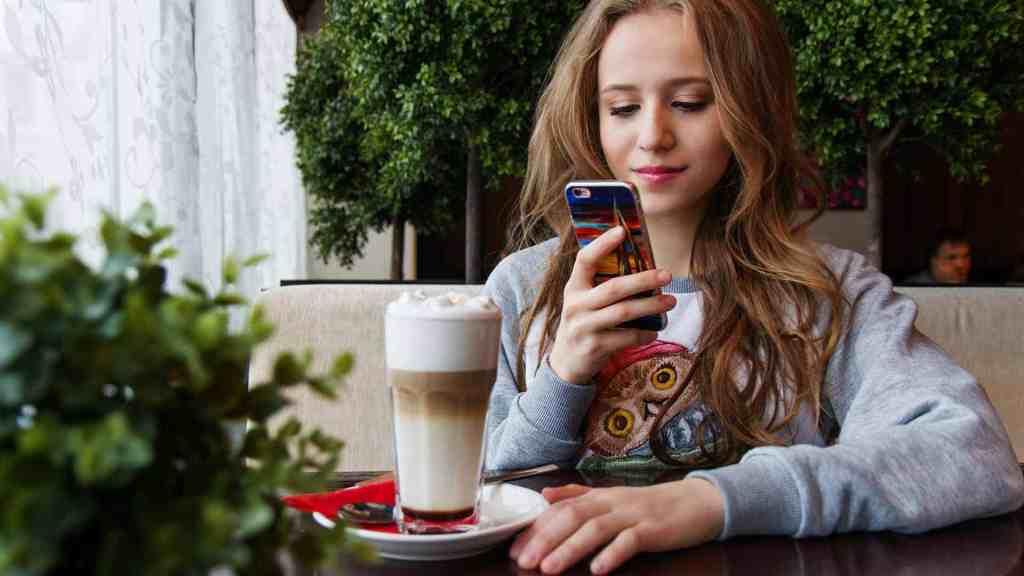 Är du smartare än din smartphone?
