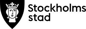 sthlmstad-logo-black