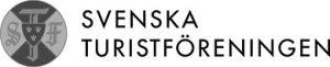 Svenska turistföreningens logo