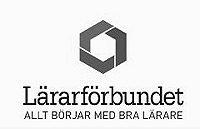 200916_Lärarförbundet_sv_b200