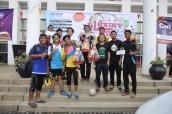 Pemenang Futsal
